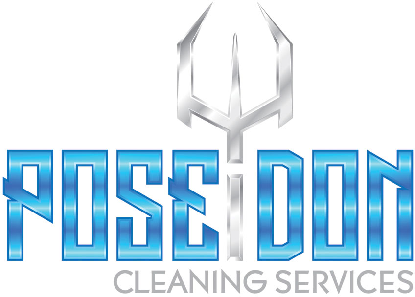 Mobile Auto Detailing – Poseidon Cleaning Services